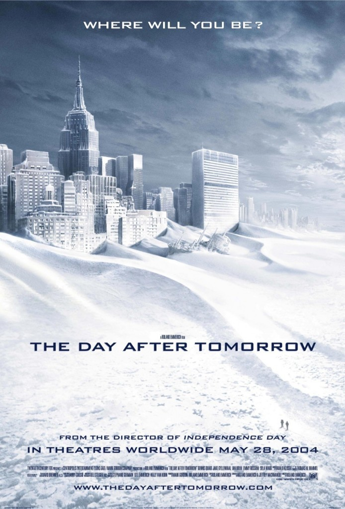 The_Day_After_Tomorrow
