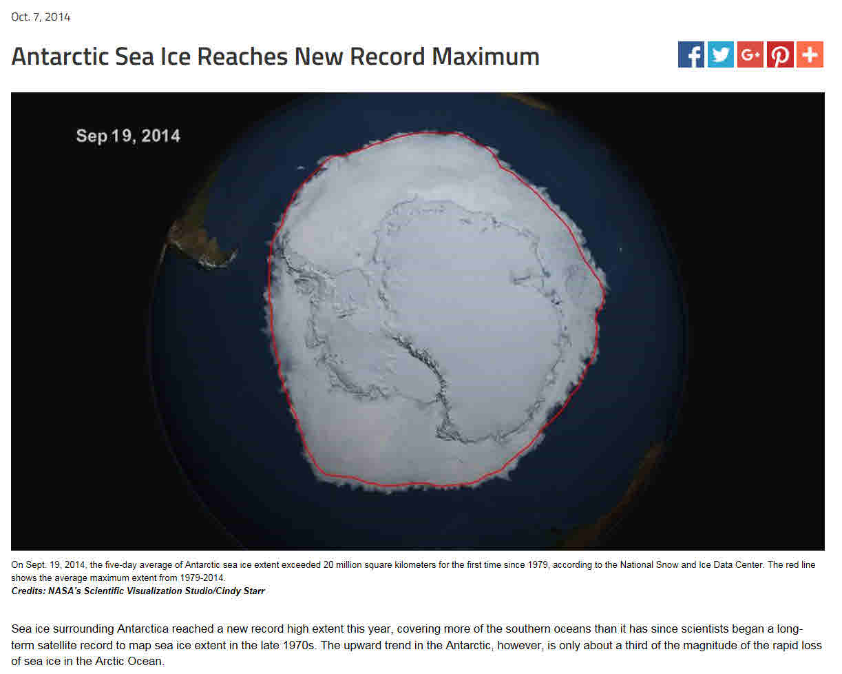antarctic_sea-ice-largest-ever